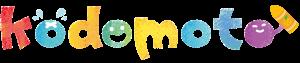 コドモト株式会社